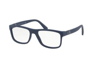 occhiali-da-vista-ralph-lauren-2021-ottica-lariana-como-002
