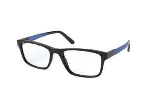 occhiali-da-vista-ralph-lauren-2021-ottica-lariana-como-003