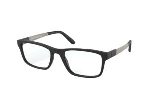 occhiali-da-vista-ralph-lauren-2021-ottica-lariana-como-004