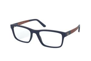 occhiali-da-vista-ralph-lauren-2021-ottica-lariana-como-005