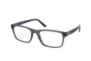 occhiali-da-vista-ralph-lauren-2021-ottica-lariana-como-006