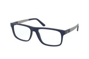occhiali-da-vista-ralph-lauren-2021-ottica-lariana-como-007