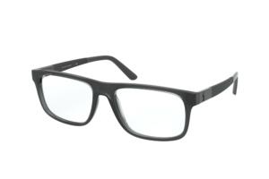 occhiali-da-vista-ralph-lauren-2021-ottica-lariana-como-008