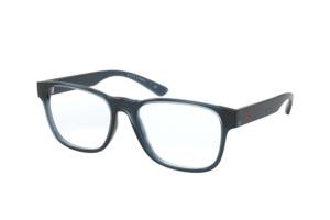 occhiali-da-vista-ralph-lauren-2021-ottica-lariana-como-009