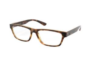 occhiali-da-vista-ralph-lauren-2021-ottica-lariana-como-010
