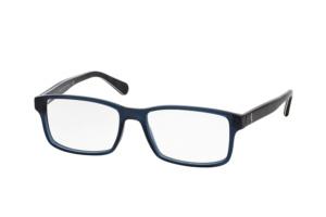 occhiali-da-vista-ralph-lauren-2021-ottica-lariana-como-011