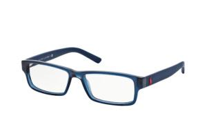 occhiali-da-vista-ralph-lauren-2021-ottica-lariana-como-012