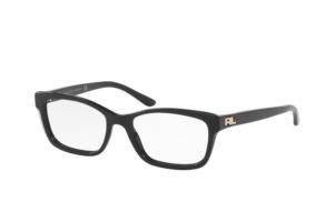 occhiali-da-vista-ralph-lauren-2021-ottica-lariana-como-013