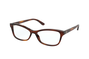 occhiali-da-vista-ralph-lauren-2021-ottica-lariana-como-014