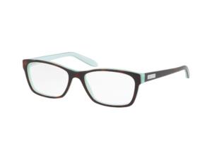occhiali-da-vista-ralph-lauren-2021-ottica-lariana-como-015