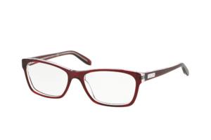 occhiali-da-vista-ralph-lauren-2021-ottica-lariana-como-016