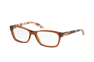 occhiali-da-vista-ralph-lauren-2021-ottica-lariana-como-017