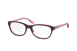 occhiali-da-vista-ralph-lauren-2021-ottica-lariana-como-018