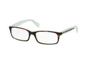 occhiali-da-vista-ralph-lauren-2021-ottica-lariana-como-019