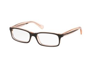occhiali-da-vista-ralph-lauren-2021-ottica-lariana-como-020