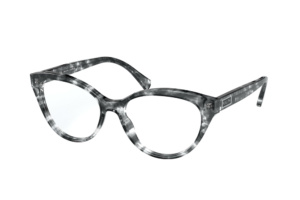 occhiali-da-vista-ralph-lauren-2021-ottica-lariana-como-022
