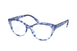 occhiali-da-vista-ralph-lauren-2021-ottica-lariana-como-023