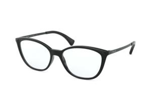 occhiali-da-vista-ralph-lauren-2021-ottica-lariana-como-025