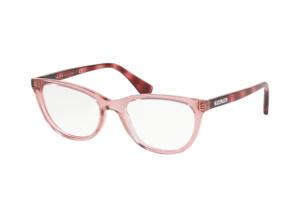 occhiali-da-vista-ralph-lauren-2021-ottica-lariana-como-026