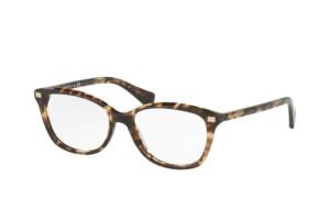 occhiali-da-vista-ralph-lauren-2021-ottica-lariana-como-027