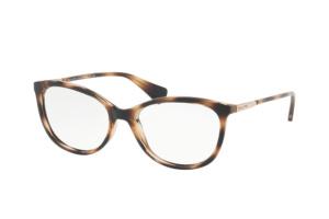 occhiali-da-vista-ralph-lauren-2021-ottica-lariana-como-030