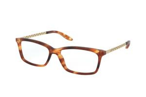occhiali-da-vista-ralph-lauren-2021-ottica-lariana-como-033