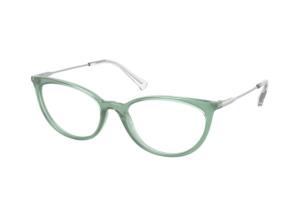 occhiali-da-vista-ralph-lauren-2021-ottica-lariana-como-034