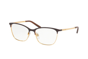 occhiali-da-vista-ralph-lauren-2021-ottica-lariana-como-035