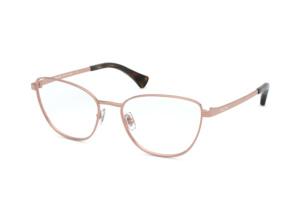 occhiali-da-vista-ralph-lauren-2021-ottica-lariana-como-036