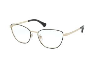 occhiali-da-vista-ralph-lauren-2021-ottica-lariana-como-037