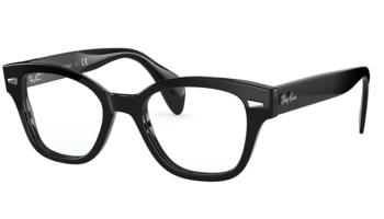occhiali-da-vista-ray-ban-2021-ottica-lariana-como-001