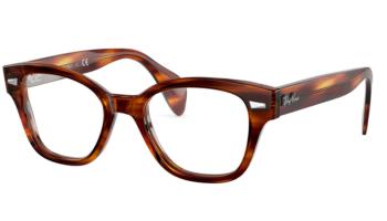 occhiali-da-vista-ray-ban-2021-ottica-lariana-como-002
