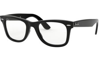 occhiali-da-vista-ray-ban-2021-ottica-lariana-como-003