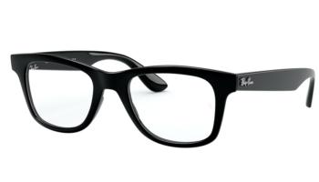 occhiali-da-vista-ray-ban-2021-ottica-lariana-como-004