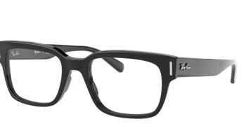 occhiali-da-vista-ray-ban-2021-ottica-lariana-como-005
