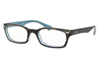 occhiali-da-vista-ray-ban-2021-ottica-lariana-como-006