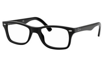 occhiali-da-vista-ray-ban-2021-ottica-lariana-como-007