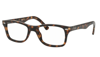 occhiali-da-vista-ray-ban-2021-ottica-lariana-como-008