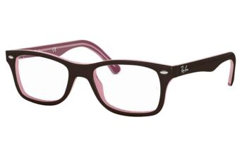 occhiali-da-vista-ray-ban-2021-ottica-lariana-como-009