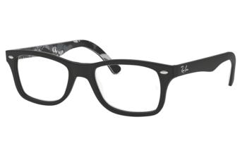 occhiali-da-vista-ray-ban-2021-ottica-lariana-como-010