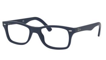 occhiali-da-vista-ray-ban-2021-ottica-lariana-como-011
