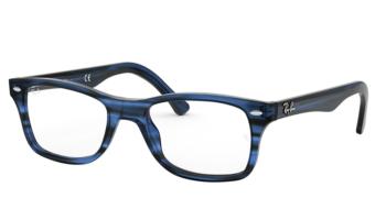 occhiali-da-vista-ray-ban-2021-ottica-lariana-como-012