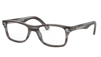 occhiali-da-vista-ray-ban-2021-ottica-lariana-como-013