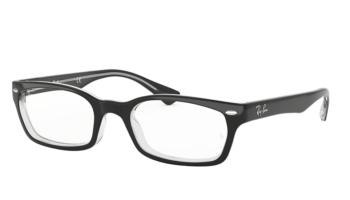 occhiali-da-vista-ray-ban-2021-ottica-lariana-como-014