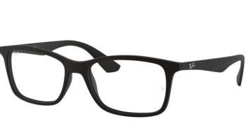 occhiali-da-vista-ray-ban-2021-ottica-lariana-como-015
