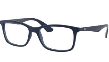 occhiali-da-vista-ray-ban-2021-ottica-lariana-como-016