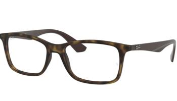 occhiali-da-vista-ray-ban-2021-ottica-lariana-como-017