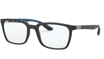 occhiali-da-vista-ray-ban-2021-ottica-lariana-como-018