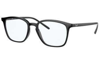 occhiali-da-vista-ray-ban-2021-ottica-lariana-como-019