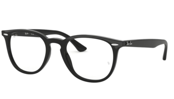 occhiali-da-vista-ray-ban-2021-ottica-lariana-como-020